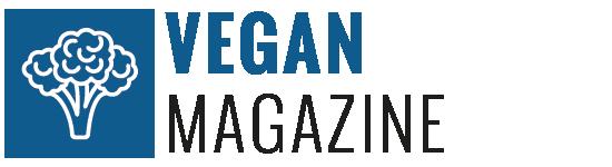 Alimentazione Sana, buona, etica e vegana